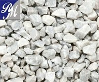 Stone Marble Chips