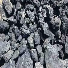 Imported Steam Coal 3800 Gar - 5200 to 5300 Gcv