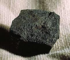 Steam Coal 4200 Gar -5500 to 5600 Gcv