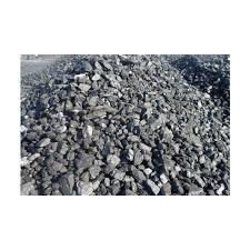 STEAM COAL 6200 GAR -6200 GCV