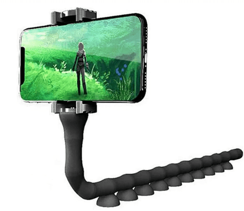 Mobile Phone Holder Multi-Functional