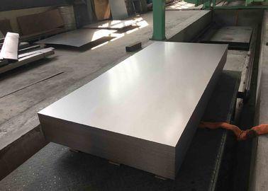 Titanium 2 Plates