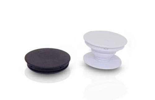 Mobile Pop Socket  Holder