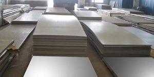 Nimonic 90 Alloy Plates