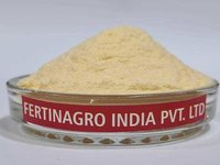 Importer of Amino Acid Powder Soya Base
