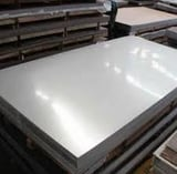 Stainless Steel 317L Sheets