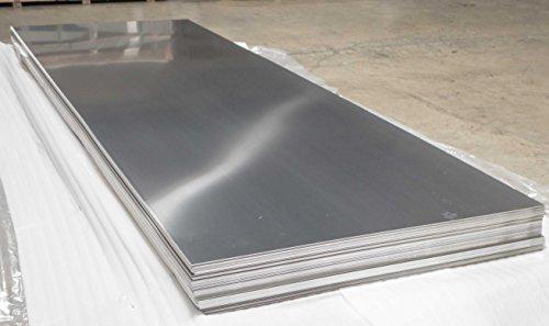 Super Duplex UNS S32550 Sheets