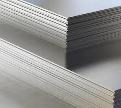 Super Duplex Uns S32750 Sheets