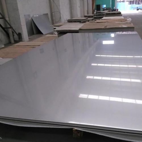 Super Duplex Uns S32760 Sheets