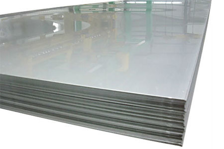 Inconel 925 Sheets