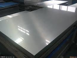 Monel 400 Sheets