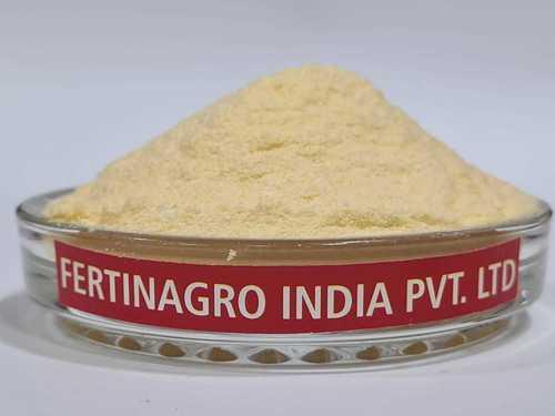 Manufacturer of Amino Acid Powder Soya Base