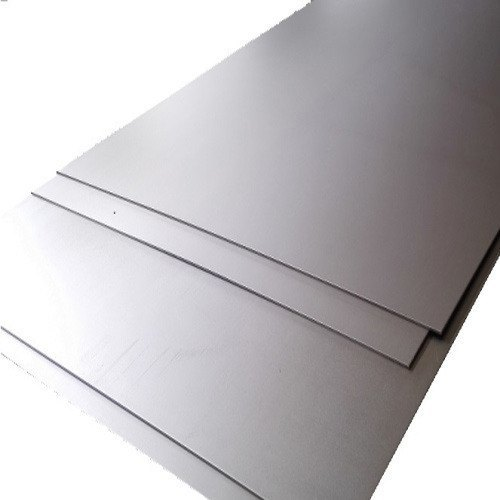 Nickel Alloy 42 Sheets