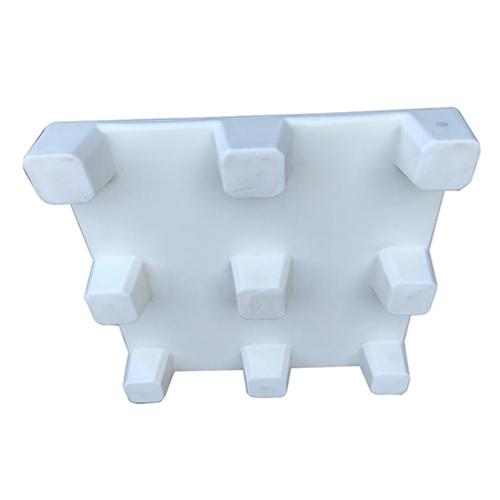 Seaplast Molded Plastic Pallets