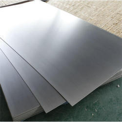 Nimonic 75 Alloy Sheets