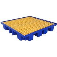 Seaplast Spillage Pallet