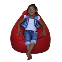 kids Bean Bag