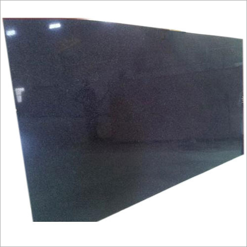 Black Beauty Granite Stone