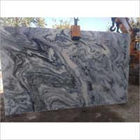 Volcano White Marble Slabs