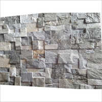 Navi Grey Natural Sandstone