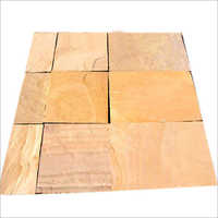 Travertine Sandstone