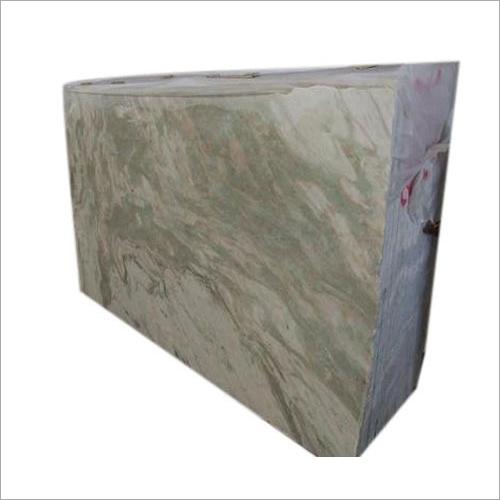 Indian Onyx Stone