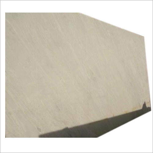 Diamond White Onyx Stone