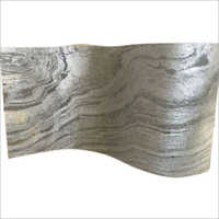 Grey Veneer Slate Sheets