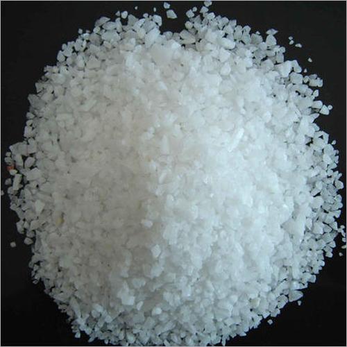 Quartz Fine Powder