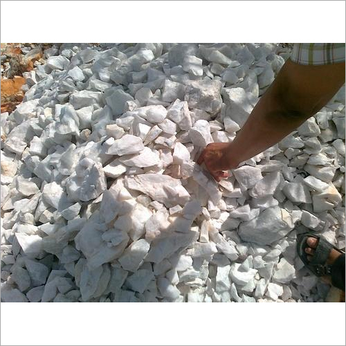 Quartzite Stone Minerals