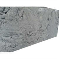 Viscount White Granite Stone
