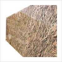 Tigar Skiin Granite Stone