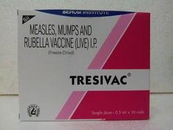 Haemophilus Influenza Vaccine