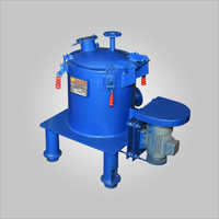Centrifuge Machine Repairing Service