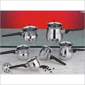 Tea Coffee Kettle And Accessories