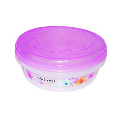 Super Plastic Storage Container