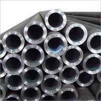 SS Hydraulic Honed Tubes