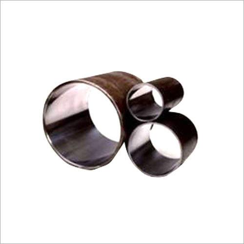 Mild Steel Honed Tube