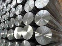Titanium 6al 4v Round Bar