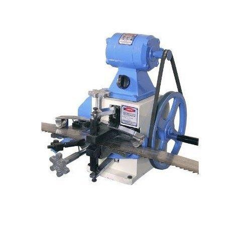 Sharpener Machine