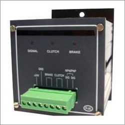 Electrical Goods and Equipments