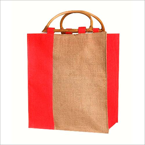 Jute Stylish Shopping Bag