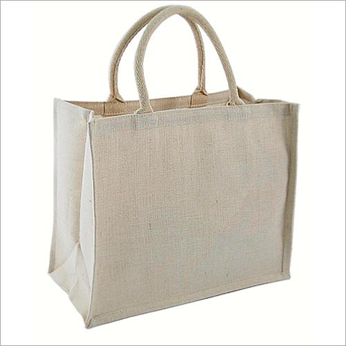 Juco Fancy Bags