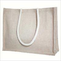 Juco Plain Fancy Bags
