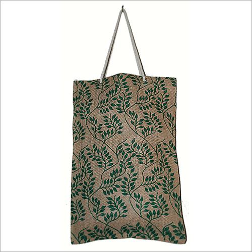 Printed Packaging Bags