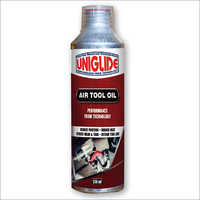 Air Tool Oil 500 ml