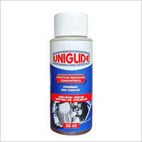 Engine Metal Treatment 50 ml
