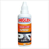 60 ml Chain Lube Engine Oil