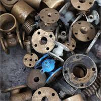Gunmetal  Bronze Scrap