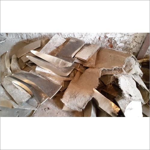 Lead Bronze Scrap